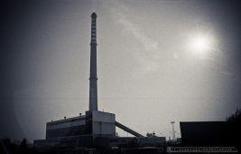 CIEPLOWNIA_[INDUSTRIAL]_FOT_IRENEUSZ KAZMIERCZAK