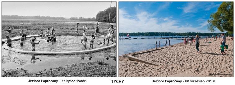 TYCHY_PAPROCANY_1988-2013_FOT_IRENEUSZ KAZMIERCZAK
