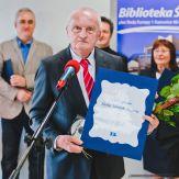 Stanisław Jakubowski - Wielki Splendor Śląskiej Fotografii Prasowej