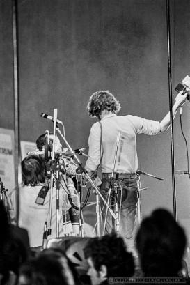 JAZZ-NAD-ODRA_XIII-Festiwal_04-04-1976_FOT_IRENEUSZ-KAZMIERCZAK