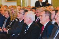 PALAC PREZYDENCKI_WARSZAWA_25-03-2014_fot_IRENEUSZ KAZMIERCZAK
