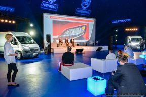 NOWY FIAT DUCATO_PREMIERA_ALVERNIA