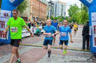 22. BIEG FIATa - 18.05.2014