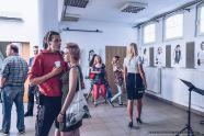 WERNISA¯ DOROTY ZIETEK_MCK TYCHY_FOT_IRENEUSZ KAZMIERCZAK_12-06-2014.