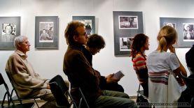 JERZY LEWCZYNSKI_AUTOPORTRET_10-11-2006_FOT_IRENEUSZ KAZMIERCZAK