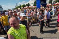 BUDKA SUFLERA_FAP TYCHY_2014_FOT_IRENEUSZ KAZMIERCZAK