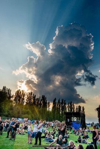 Ku przestrodze - XVI Festiwal im. Ryska Riedla_27-07-2014_fot_Ireneusz KAZMIERCZAK