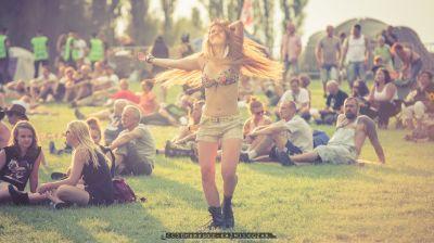Ku przestrodze - XVI Festiwal im. Ryska Riedla_27-07-2014