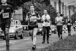 III Tyski Pó³maraton_XIX Miêdzynarodowy Tyski Bieg Uliczny_fot_Ireneusz KAZMIERCZAK