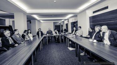 XV ŒŚLĄSKA JESIEŃ GITAROWA_TYCHY_11-10-2014_FOT_IRENEUSZ KAŹMIERCZAK