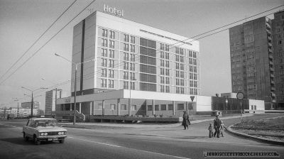 TYCHY_1988_