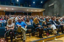XV ŒSLASKA JESIEN GITAROWA_TYCHY_11-10-2014_FOT_IRENEUSZ KAZMIERCZAK