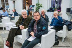 PREMIERA PRASOWA - JEEP RENEGATE - WARSZAWA_FOT_IRENEUSZ KAZMIERCZAK