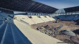 19_STADION MIEJSKI_TYCHY_11-10-2014_FOT_IRENEUSZ KAZMIERCZAK