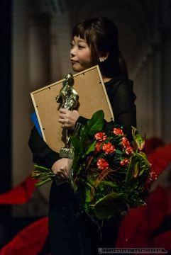 XV ŒL¥SKA JESIEÑ GITAROWA_TYCHY_18-10-2014_FOT_MATEUSZ KAMIERCZAK