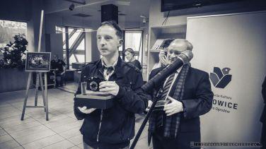 Maciej Jarzêbiñski_SLASKA FOTOGRAFIA PRASOWA-2014_20-03-2015_FOT_IRENEUSZ KAZMIERCZAK