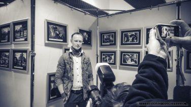 SLASKA FOTOGRAFIA PRASOWA-2014_20-03-2015_FOT_IRENEUSZ KAZMIERCZAK