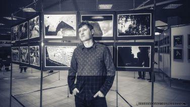 Artur P³awski_SLASKA FOTOGRAFIA PRASOWA-2014_20-03-2015_FOT_IRENEUSZ KAZMIERCZAK