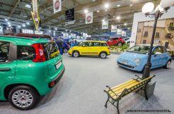 Fiat-Chrysler-Automobiles_MOTOR-SHOW_09-04-2015_fot_Ireneusz-KAZMIERCZAK_54