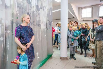 Izabela-Wądołowska_Wernisaż_48-mb-sztuki_