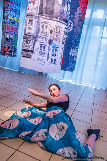 Anna KASPRZYK - Wernisaż-48mb sztuki.