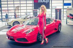 MOTOR-SHOW_Poznan_09-04-2015_fot_Ireneusz -KAZMIERCZAK
