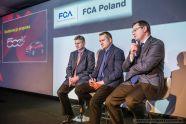 XXII Grand Prix FCA Poland_Tor KIELCE_08.05.2015_FOT_IRENEUSZ-KAZMIERCZAK.