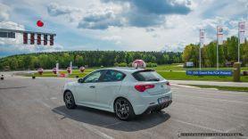 XXII Grand Prix FCA Poland_Tor KIELCE_08.05.2015_FOT_IRENEUSZ -KAZMIERCZAK.