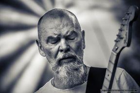 WOJCIECH WAGLEWSKI_VOO VOO_TYCHY_SWIETO MIASTA_28-06-2015_FOT_IRENEUSZ KAZMIERCZAK.