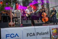 TYCHY_SWIETO MIASTA_28-06-2015_FOT_IRENEUSZ KAZMIERCZAK.