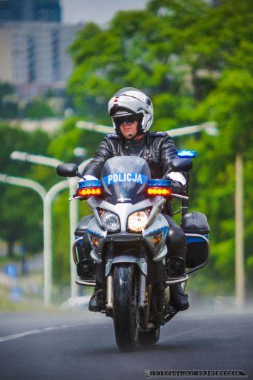 POLICJA_fot_Ireneusz-KAZMIERCZAK.