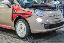 FIAT 500_VINTAGE_FCA Poland_Tychy_FOT_IRENEUSZ KAZMIERCZAK.