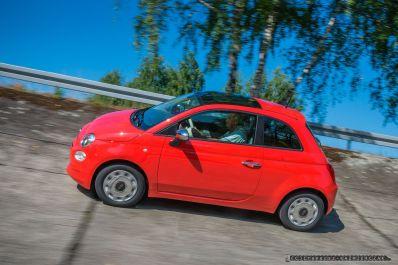 FIAT 500_FCA Poland_Tychy_FOT_IRENEUSZ KAZMIERCZAK.