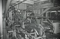 Fabryka Samochodow Malolitrazowych_Z-d_nr-2_Tychy_23-09-1988_fot_Ireneusz KAZMIERCZAK.