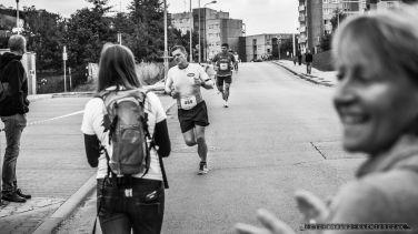 IV TYSKI POLMARATON_20.MIEDZYNARODOWY TYSKI BIEG ULICZNY_20-09-2015_FOT_IRENEUSZ KAZMIERCZAK.