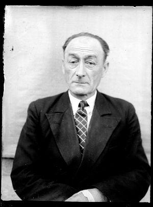 Rok około 1960. Autor zdjęć: Antoni MAŁECKI - zmarł 25.09.1976r. Wieœś Osiek powiat Rawicz. Skany negatywów wykonał Ireneusz KaźŸmierczak.