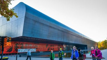 AFRYKARIUM_ZOO_WROCLAW_28-10-2015_fot_IRENEUSZ KAZMIERCZAK