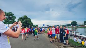 SWIATOWE DNI MLODZIEZY_PODZAMCZE_27-07-2016_KRAKOW_FOT_IRENEUSZ KAZMIERCZAK