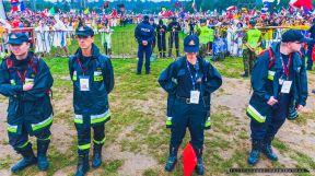 SWIATOWE DNI MLODZIEZY_BLONIA_28-07-2016_KRAKOW_FOT_IRENEUSZ KAZMIERCZAK