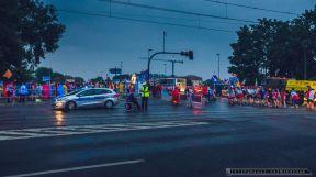 SWIATOWE DNI MLODZIEZY_PIELGRZYM_ULICE_28-07-2016_KRAKOW_FOT_IRENEUSZ KAZMIERCZAK