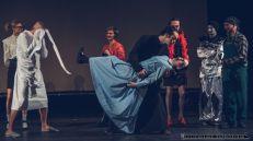 TEATR HoM_TYCHY_30-09-2016_Fot_IRENEUSZ KAZMIERCZAK. .
