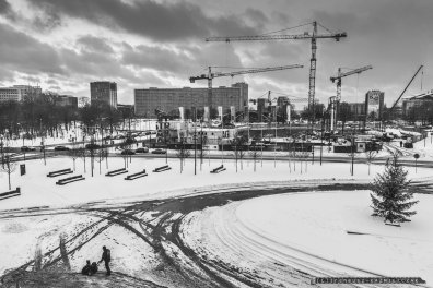 KATOWICE_05-01-2017_FOT_IRENEUSZ KAZMIERCZAK
