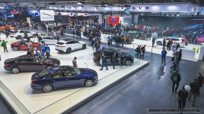 04_Poznan Motor Show_06-04-2017_Fot_Ireneusz KAZMIERCZAK