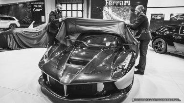 05_FERRARI_Poznan Motor Show_06-04-2017_Fot_Ireneusz KAZMIERCZAK