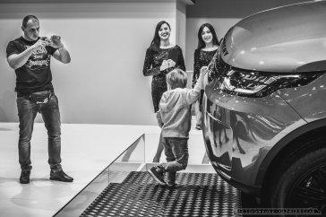 32_MOTOR SHOW_Poznan_06-04-2017_Fot_Ireneusz KAZMIERCZAK