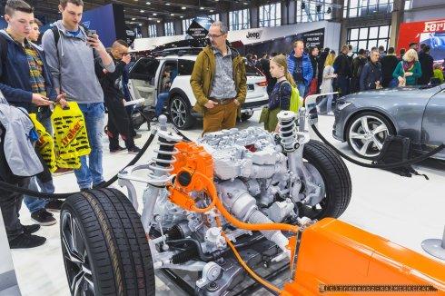 34_Poznan Motor Show_06-04-2017_Fot_Ireneusz KAZMIERCZAK