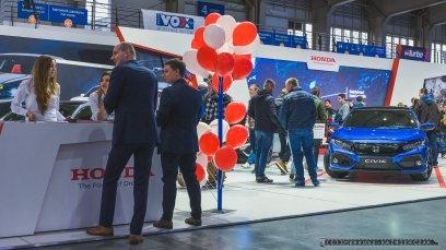42_Poznan Motor Show_06-04-2017_Fot_Ireneusz KAZMIERCZAK