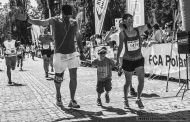 25.BIEG FIATA_28.05.2017 w Bielsku-Bia³ej, odby³a siê 25. edycja Biegu Fiata, jednego z najstarszych biegów w Polsce rozgrywanych na dystansie 10 km. Pomimo wyj¹tkowo wysokiej temperatury, na mecie zameldowa³o siê 1671 biegaczy pochodz¹cych z siedmiu krajów. Kenijczyk Matheka Benard Muinde wygra³ 25 Bieg Fiata_Fot Ireneusz KAMIERCZAK.