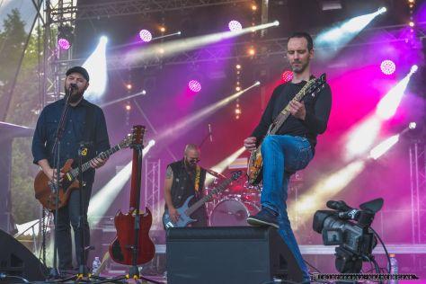 DOUBLE BLIND_TYCHY_01-07-2017_FOT_IRENEUSZ KAZMIERCZAK