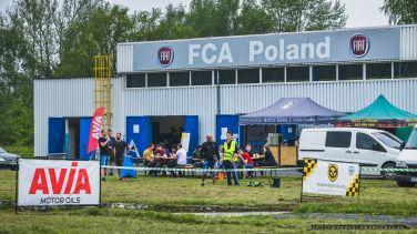 3-RUNDA_SAMOCHODOWE MISTRZOSTWA TYCHYOW_20-05-2017_TOR FCA POLAND_FOT_IRENEUSZ KAZMIERCZAK.